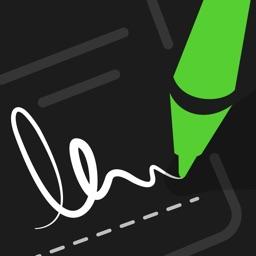 SigningHub - Document Signing
