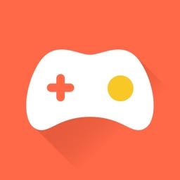 Omlet Arcade: Livestream Games