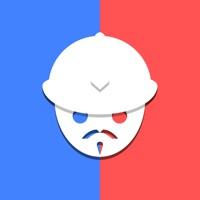 Codes for BattleParis Hack