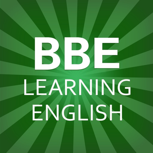 BBE-British Buisiness English