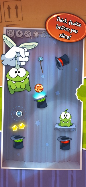 cut the rope experiments apk full version free download