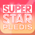 SuperStar PLEDIS Hack Online Generator  img