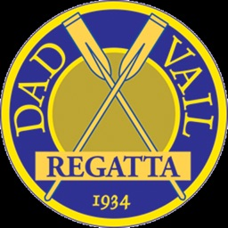 Dad Vail Regatta