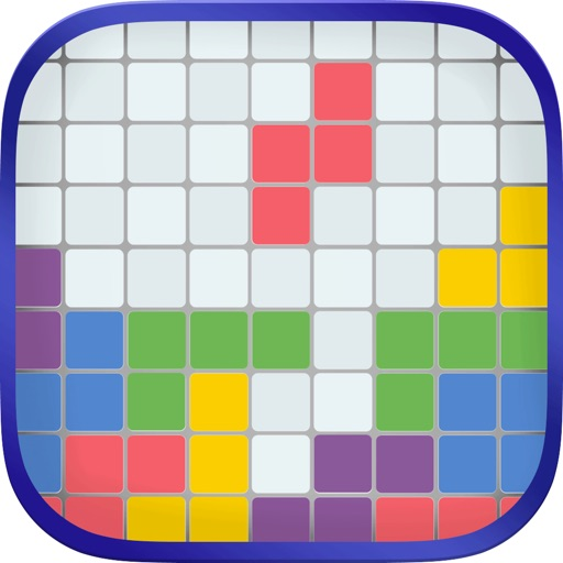 Best Blocks: Block Puzzle Game