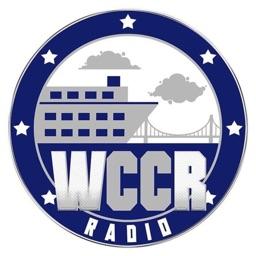 WCCR SI