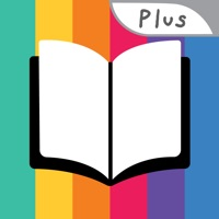 Codes for Me Books Plus Hack