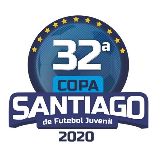 Copa Santiago