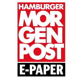 MOPO E-Paper