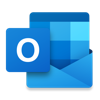 Microsoft Outlook - Microsoft Corporation Cover Art