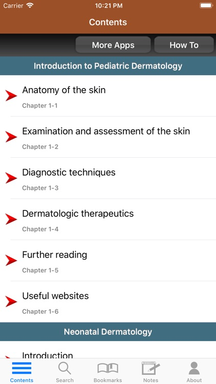 Cohen Pediatric Dermatology 4E