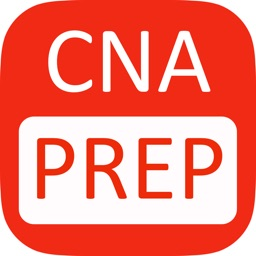 CNA Practice Test 2019 Edition