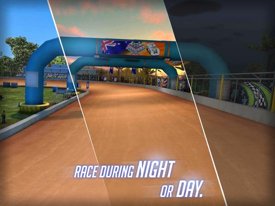 Dirt Trackin 2 Screenshots