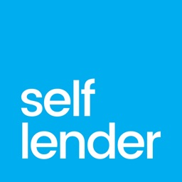 Self Lender - Build Credit