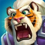 Taptap Heroes - Idle RPG Hack Online Generator  img