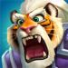 Taptap Heroes - Idle RPG Hack Online Generator