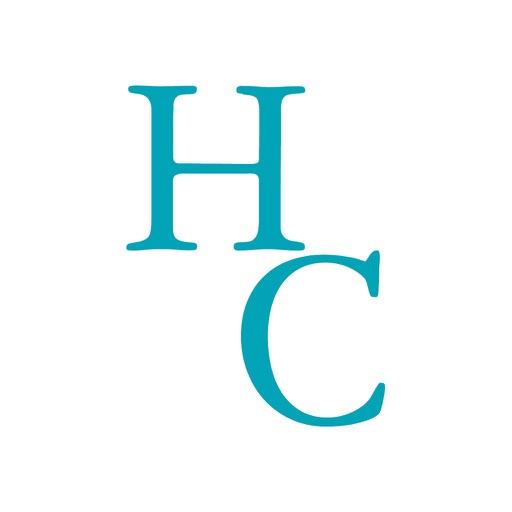 Harpa Cristã Com Áudios