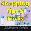 Shopping Strategies Tricks