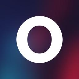 Orgasma.fm – Music Radio