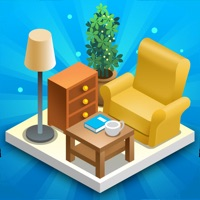 Codes for My Room Design: Your Home 2019 Hack