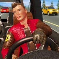 Codes for Traffic Highway Car Racer Hack