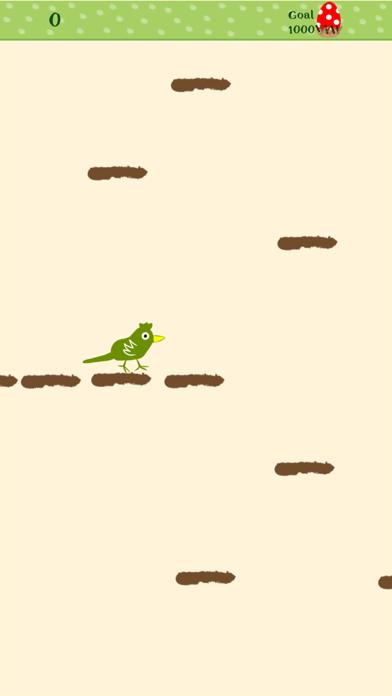 Tap Bird Jumpのおすすめ画像3