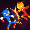 Stick Superhero: Offline Games - 新作・人気のゲーム iPad
