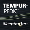 Tempur-Pedic® Sleeptracker®