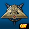 Talisman: Digital Edition (AppStore Link)