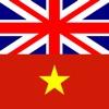 English Vietnam Dictionary +