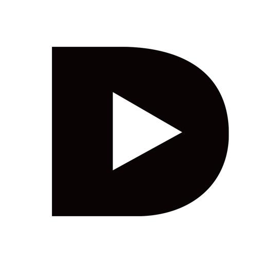 DMM 動画プレイヤー