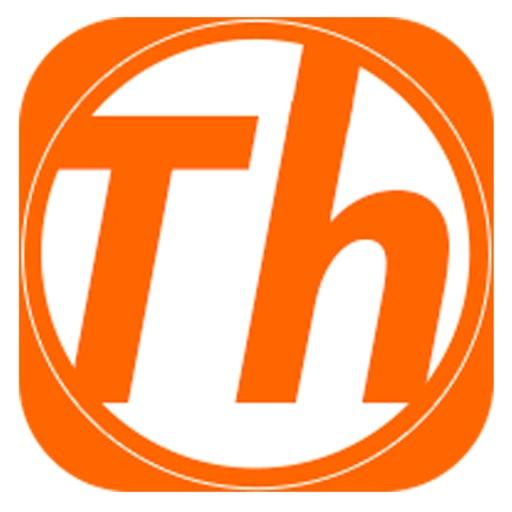 Taahaa