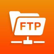 FTPManager – FTP, SFTP client
