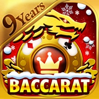 Codes for Dragon Ace Casino - Baccarat Hack