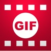 Video to Gif Maker App