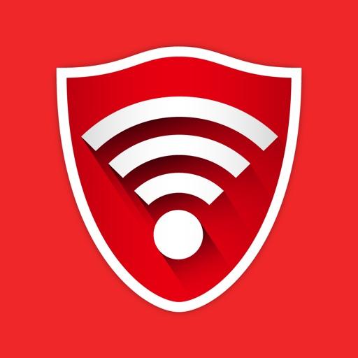 mySteganos Online Shield VPN