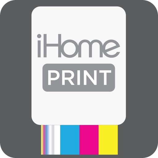 iHome Print