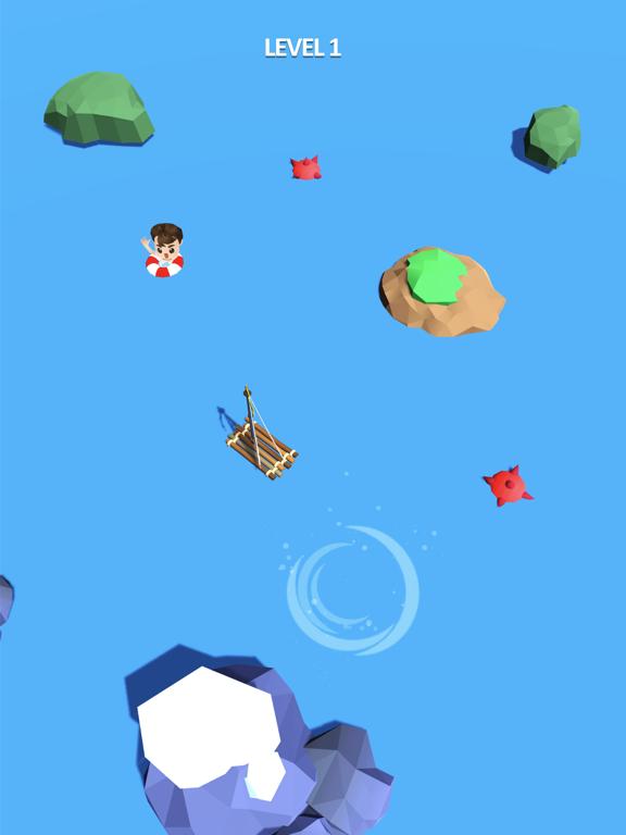 Make the Waves screenshot 10