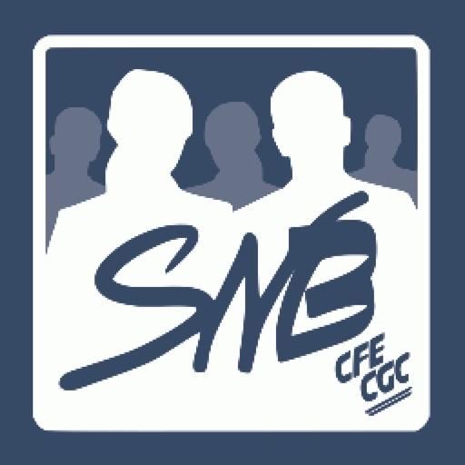 SNB CFE-CGC LCL