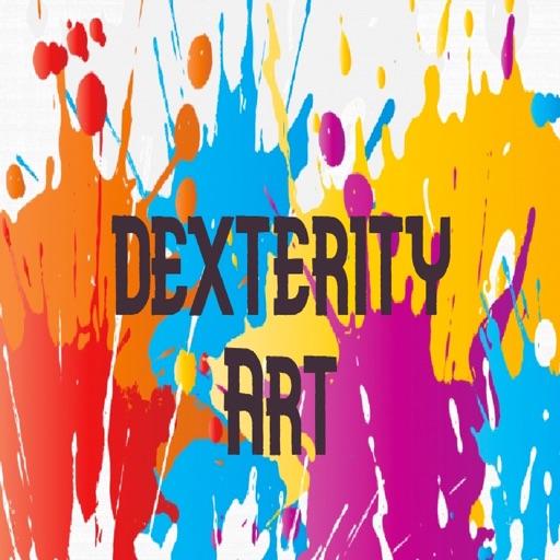 Dexterity Art