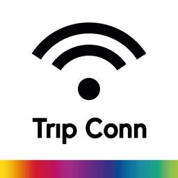 Trip Conn