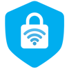 VPN Vault -Super VPN Proxy - Appsverse Inc.