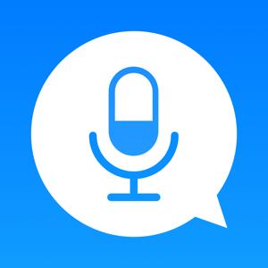 Translate.me Voice Translator ios app