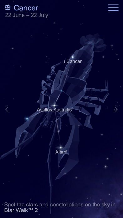 messages.download Zodiac Constellations software