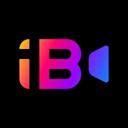 InBoom - Video Looper