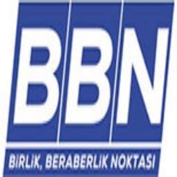 BBNHABER