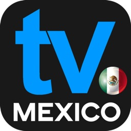 TV Mexico EPG