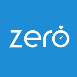 ZeroTime® - Invoice in No Time