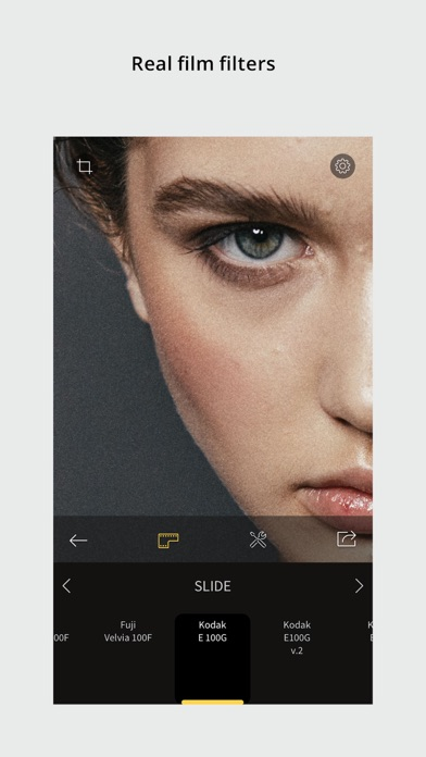 download RNI Films apps 2