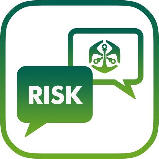 OMW Appetite For Risk