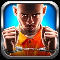 Codes for Alcatraz Prison Escape 3-d Out Hack